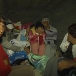 OAMENI, INGHESUITI IN DUBE DE MARFA