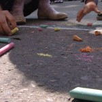 "ADOPTAȚI DE PARINTII ""DE PROFESIE"" – VIDEO"