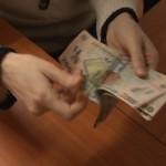 """Făt frumos"" din…banii publici – VIDEO"