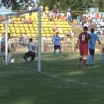 Titu, Pietroșița și FCM debutează miercuri în Cupa României – VIDEO