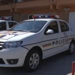 POLIŢIŞTII, DOTAŢI CU AUTOSPECIALE NOI