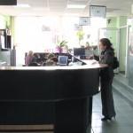 BUGETARII, FĂRĂ TICHETE (ȘI) ÎN 2014 – VIDEO