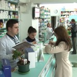 DIANE 35, RETRAS DIN FARMACII – VIDEO