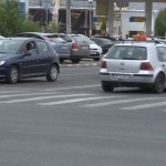 GOANA DUPĂ COMBUSTIBIL MAI IEFTIN – VIDEO