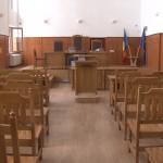 MAGISTRAȚII CORUPȚI, FĂRĂ PENSII SPECIALE  – VIDEO