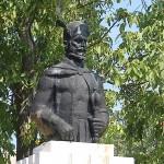 Mihai Viteazul, comemorat la Mânăstirea Dealu