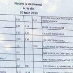 PROFESORI DE NOTA 4, LA CATEDRĂ – VIDEO