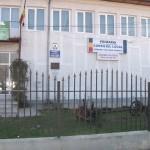 PRIMARUL DE LA VULCANA PANDELE – CONDAMNAT! – VIDEO