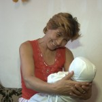 DE MESERIE…MAMA – VIDEO