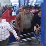 MODA ÎMBULZELII – VIDEO
