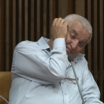 PRINDE URȘII, DOMN' PREFECT! – VIDEO