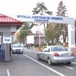 Au inaugurat spitalul judetean din Targoviste – VIDEO