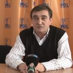 ,,NIȘTE GOLANI'' – VIDEO