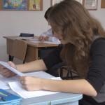 DEZASTRU FĂRĂ SFÂRȘIT – VIDEO