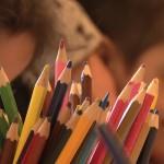 EDUCAȚIA, DARUL PENTRU COPIII SĂRACI – VIDEO