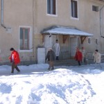 INTRĂ (IAR) ÎN GREVĂ! – VIDEO