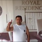 APĂ CU GHEAȚĂ PENTRU TOATĂ LUMEA – VIDEO