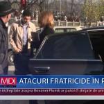 ATACURI FRATRICIDE ÎN PSD?! – VIDEO