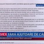 FARA AJUTOARE DE CALDURA – VIDEO
