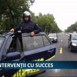 INTERVENTII CU SUCCES
