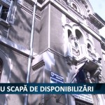 NU SCAPĂ DE DISPONIBILIZĂRI – VIDEO