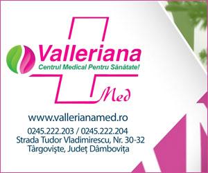 valleriana
