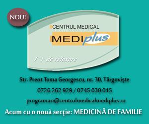 centrulmedicalmediplus