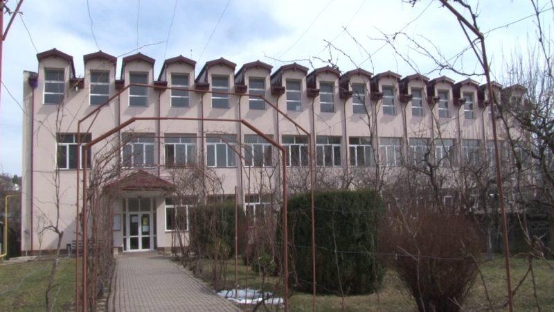 11 ELEVI BOLNAVI, CAUZĂ NECUNOSCUTĂ