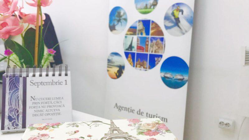 CADOURI PENTRU CEI DRAGI LA NICE TOUR HOLIDAY