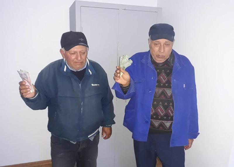 """""""GUNOIERII CERȘETORI"""" DIN CORBII MARI AU DAT DE BELEA LA PITEȘTI"""
