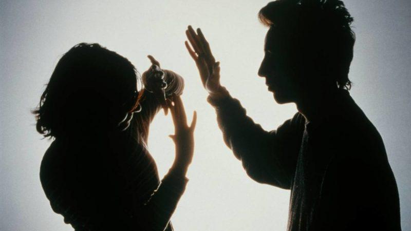 VICTIMELE VIOLENTEI…DE PESTE TOT