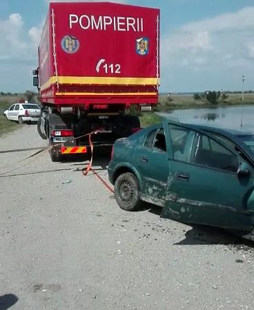 SINUCIDERE, CRIMĂ SAU ACCIDENT?
