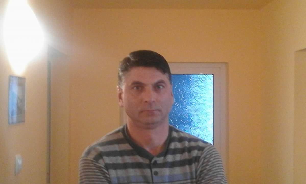 BILETUL SFÂȘIETOR LĂSAT DE BĂRBATUL CARE S-A SPÂNZURAT ÎN PĂDUREA DIN VALEA MARE