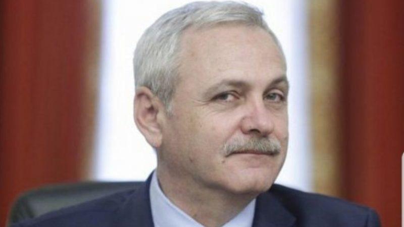 DRAGNEA, DESPRE ȚUȚUIANU: ESTE UN SUBIECT ATÂT DE PLĂCUT, ÎNCÂT ÎL DISCUTĂM ÎN CEX