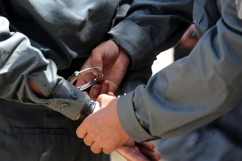 TÂNĂR TÂLHĂRIT ÎN MORENI! POLIȚIȘTII I-AU PRINS IMEDIAT PE AUTORI