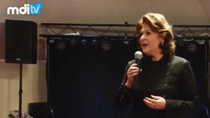 UNITATE ÎN ECHIPA PSD DÂMBOVIȚA