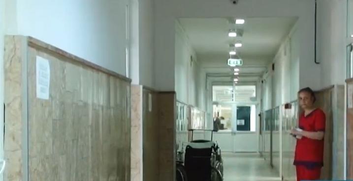 ROMÂNIA FĂRĂ MEDICI: ȘASE DOCTORI PE ZI CER SĂ PLECE
