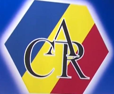 CONFERINȚĂ ANUALĂ A CAR ÎNVĂȚĂMÂNT