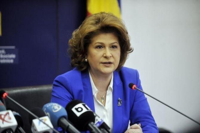 LICITAȚIE PENTRU MODERNIZAREA DRUMULUI NAȚIONAL 71 , BÂLDANA-TÂRGOVIȘTE-SINAIA
