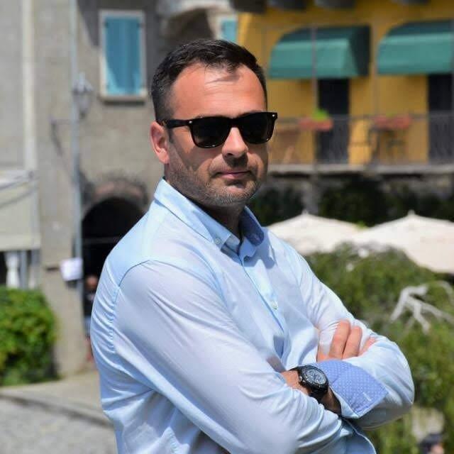 CIPRIAN BUHUȘI, NOMINALIZAT LA GALA EXCELENȚEI ÎN ASISTENȚĂ SOCIALĂ