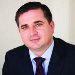 MARIUS OVIDIU ISĂILĂ – SENATOR PDL COLEGIUL 3 DÂMBOVIŢA SĂRACII PARLAMENTARI… BOGAŢI! – VIDEO