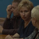 DELEGATIE UCRAINEANA LA TARGOVISTE – VIDEO
