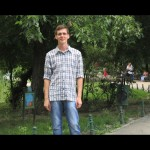 DEZNODĂMÂNT TRAGIC – VIDEO