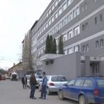 RECTIFICARE BUGETARĂ, AMEȚITOARE