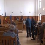 Justiţia românească între politică şi normalitate – video
