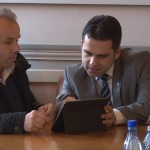 PSD CU PDL, PNL SE ABȚINE – VIDEO