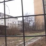 PIAȚA IMOBILIARĂ, ÎN DECLIN – VIDEO