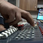 MDI TV, LIDER AUDIENTA …ȘI ÎN 2013
