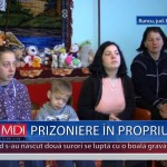 UN NOU STRIGĂT DE AJUTOR – VIDEO