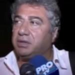 Ion Miloșioiu condamnat penal – VIDEO